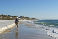 St-Joseph-Resource-Photo-Beaches