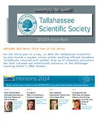 TSS-2014-annual-report-1