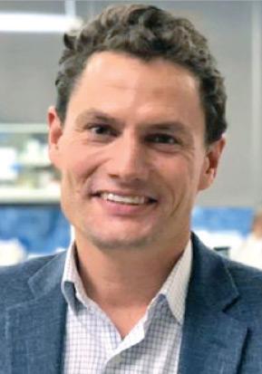 Sam Rikkers